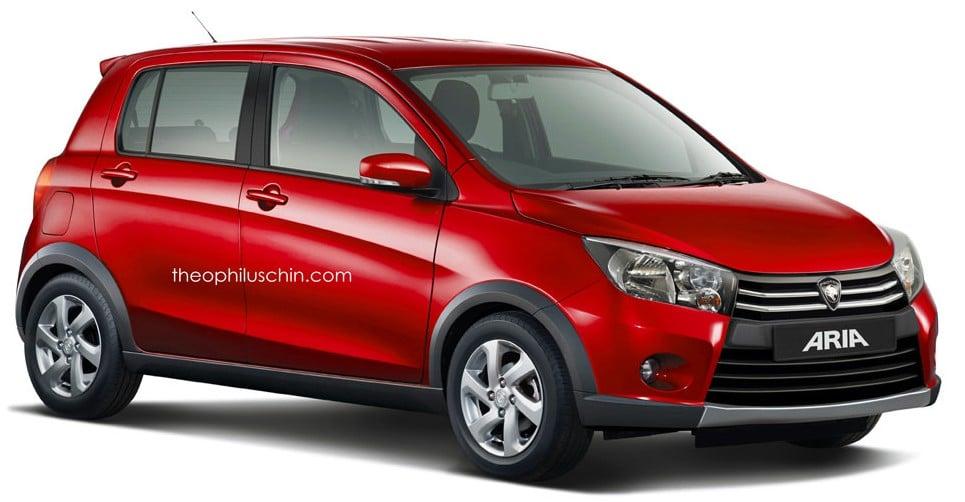 Suzuki Price