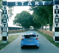 2016-ford-focus-rs-goodwood-debut