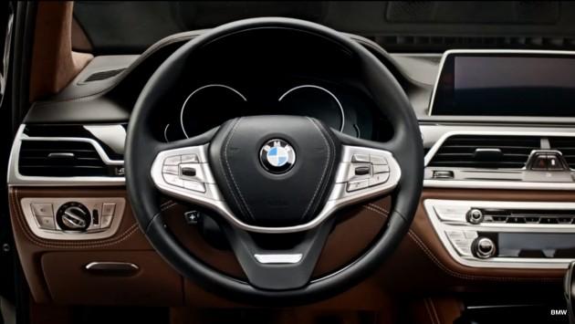 7 Series BMW Individual-08