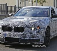 BMW-M5-002