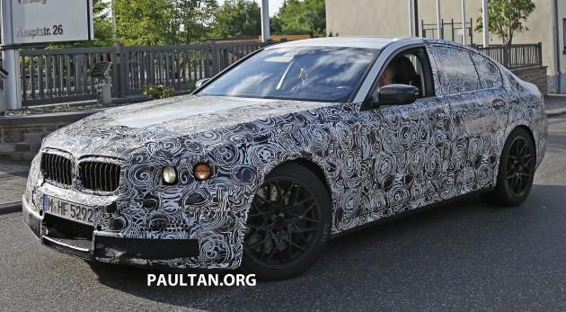 BMW-M5-003