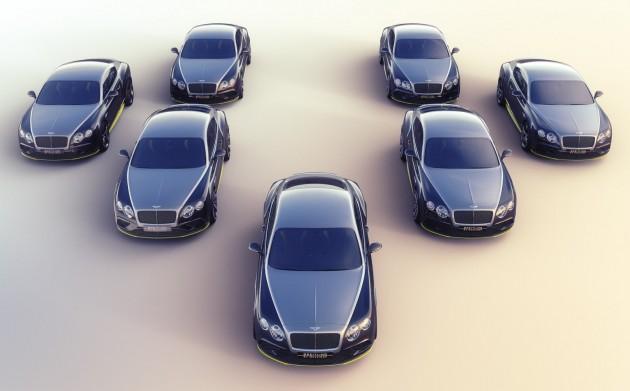 Bentley Conti GT Speed Breitling-02