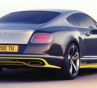 Bentley Conti GT Speed Breitling-04