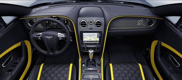 Bentley Conti GT Speed Breitling-06