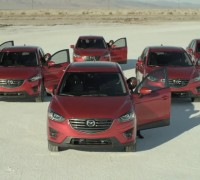 CX5-Safety-Ad