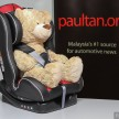 Child car seats paultan.org 002