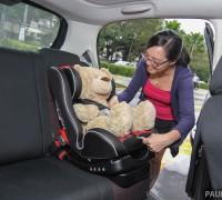 Child car seats paultan.org 008