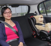 Child car seats paultan.org 009