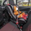 Child car seats paultan.org 011