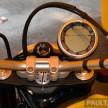 Ducati Scrambler Icon 1