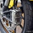 Ducati Scrambler Icon 10
