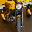 Ducati Scrambler Icon 12