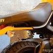 Ducati Scrambler Icon 14