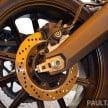 Ducati Scrambler Icon 15
