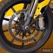 Ducati Scrambler Icon 3