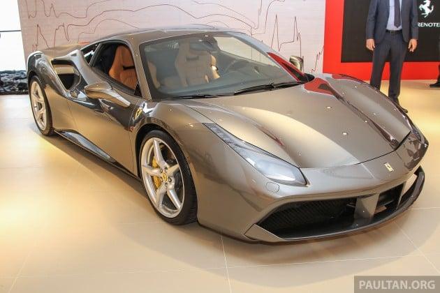 Ferrari_488GTB_04