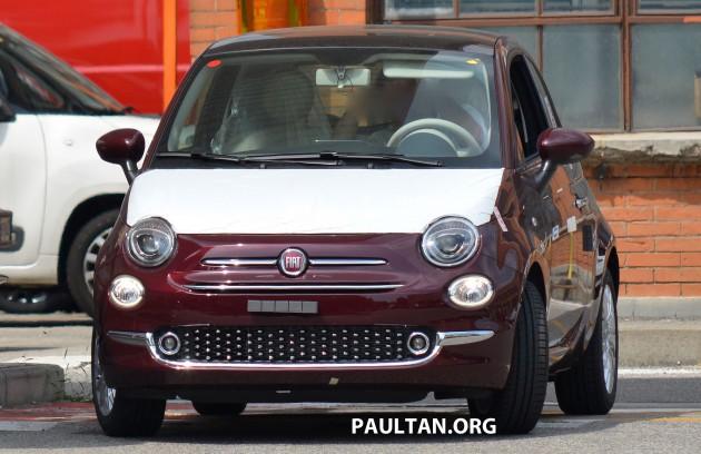 Fiat-500-Facelift-001