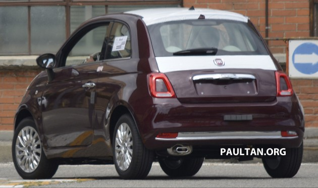 Fiat-500-Facelift-005