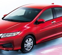 Honda-Grace-LX-1