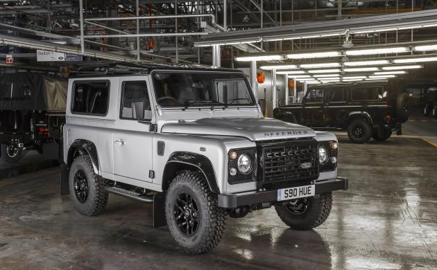 Land Rover Defender 2 Millionth-06