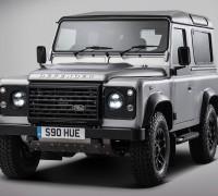 Land Rover Defender 2 Millionth-07