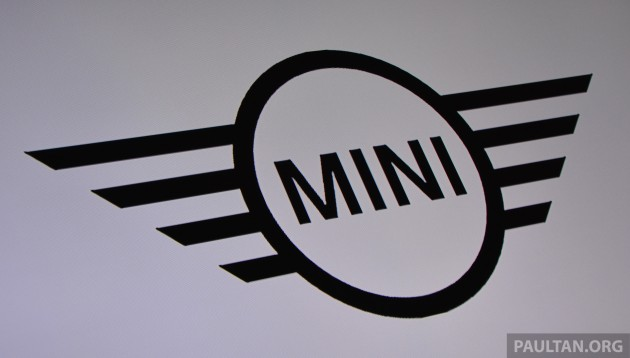 MINI brand reinvention 5