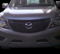 Mazda BT-50 Facelift Leaked-01