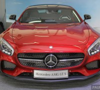 Mercedes-AMG_GT_S_Edition_1_Malaysia_ 001