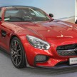 Mercedes-AMG_GT_S_Edition_1_Malaysia_ 002