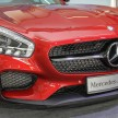 Mercedes-AMG_GT_S_Edition_1_Malaysia_ 003