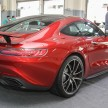 Mercedes-AMG_GT_S_Edition_1_Malaysia_ 016