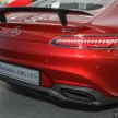 Mercedes-AMG_GT_S_Edition_1_Malaysia_ 017