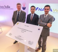 Naza Italia relaunch 4