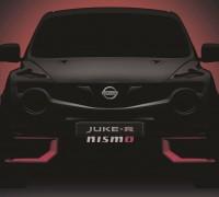 Nissan-Juke-R-Nismo-teaser