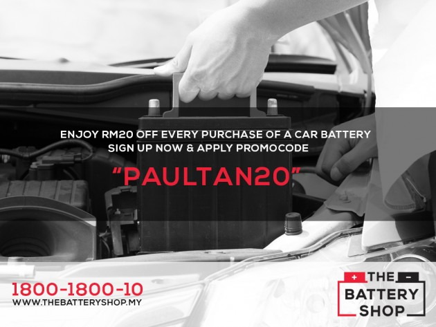 PaulTan_Discount