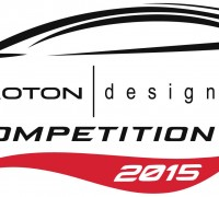 Proton-Design-Competition-logo
