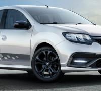 Renault-Sandero-RS-0006