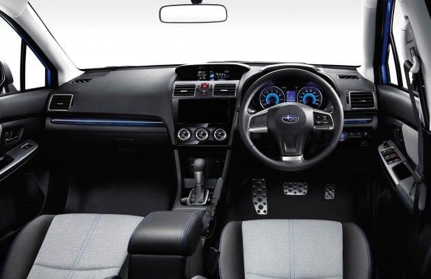 Subaru-Impreza-Sport-Hybrid-04