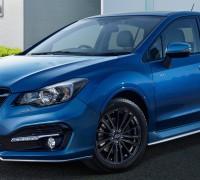 Subaru-Impreza-Sport-Hybrid-06