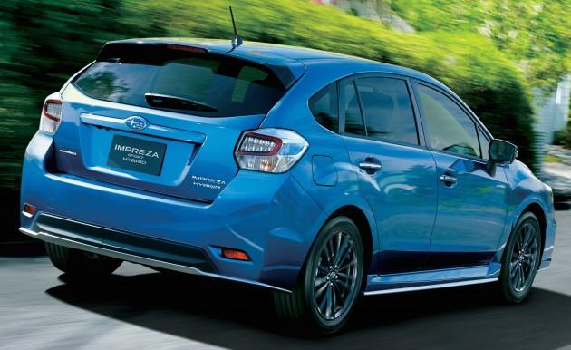 Subaru-Impreza-Sport-Hybrid-07
