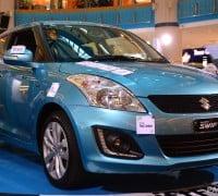 Suzuki_Swift_GLX_facelift_Malaysia_ 001