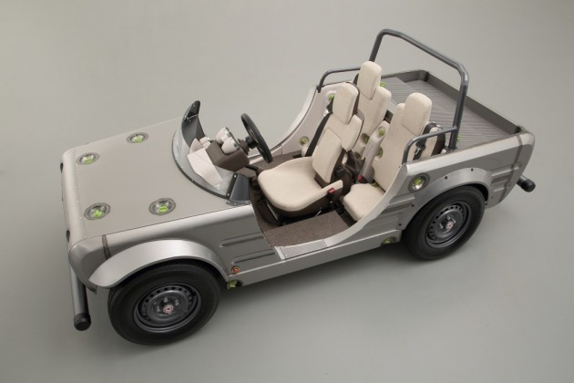 Toyota Camatte Toy Concepts-03