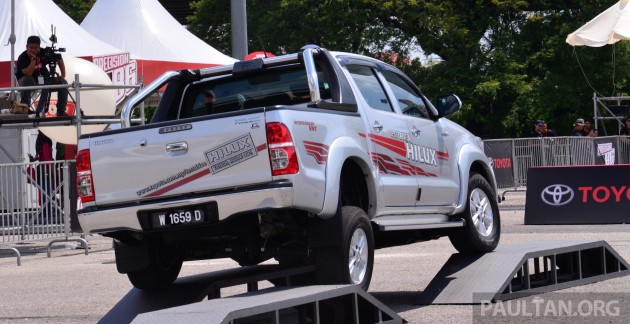 Toyota_WOW_Road_Tour_Bkt_Jalil_ 023