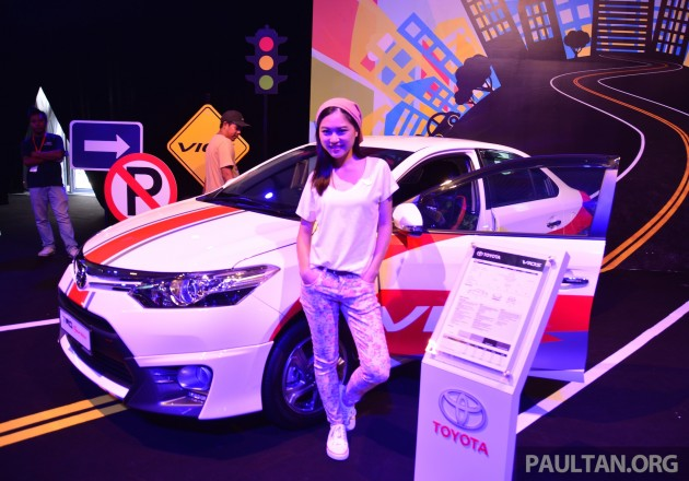 Toyota_WOW_Road_Tour_Bkt_Jalil_ 044