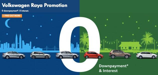 VW-Raya-Promotion