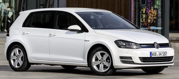 Volkswagen-Golf-TSI-BlueMotion-0008