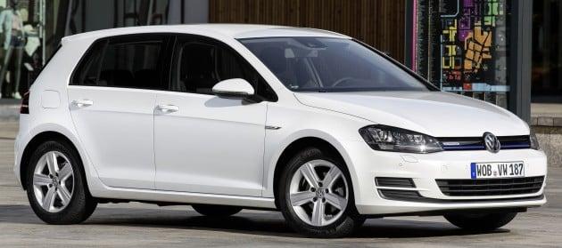 Volkswagen-Golf-TSI-BlueMotion-0008