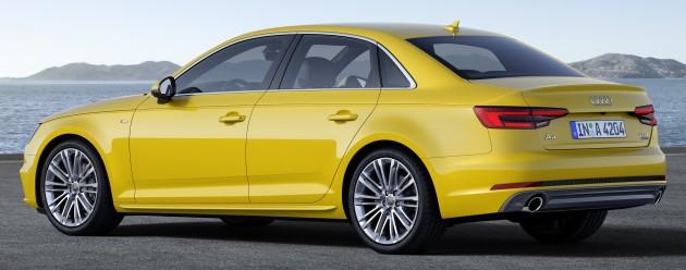 audi-a4-b9-sedan-0004