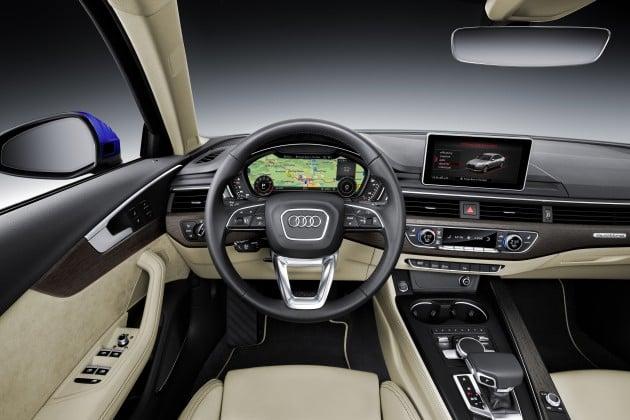 audi-a4-b9-sedan-0007