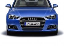 audi-a4-b9-sedan-0010 copy